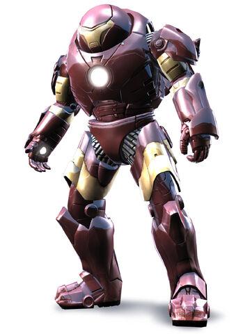 File:Hulkbuster IM Game.jpg