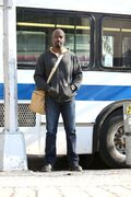 Mike Colter Bus3