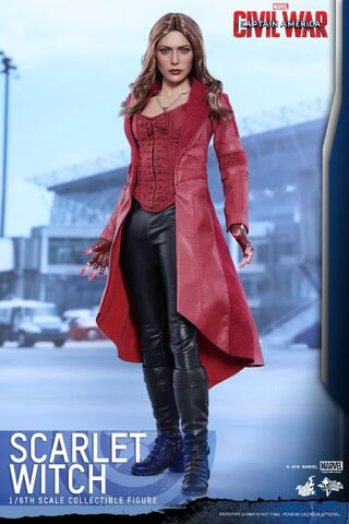 File:Scarlet Witch Civil War Hot Toys 1.jpg