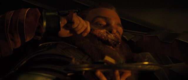 File:Volstagg-eating.jpg