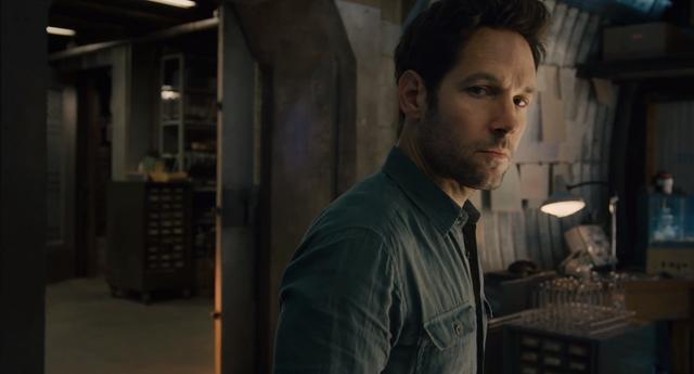 File:Ant-Man (film) 01.png