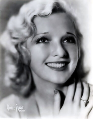 File:Dixie Lee.jpg