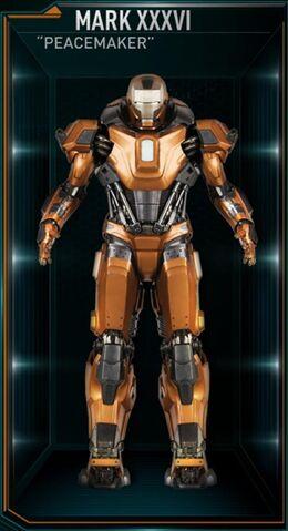 File:IM Armor Mark XXXVI.jpg