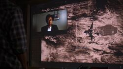 Anne-Weaver-Webcam-Mission