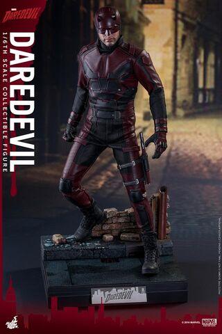 File:Daredevil Hot Toys 7.jpg