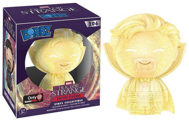 File:Doctor Strange Dorbz 2.jpg