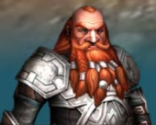 File:Dwarf icon.png
