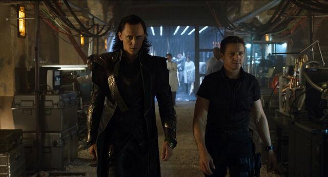 File:Loki and Hawkeye deleted scene 4.jpg