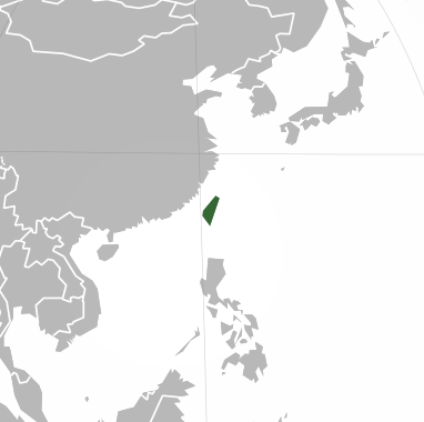 File:Map of Taiwan.png