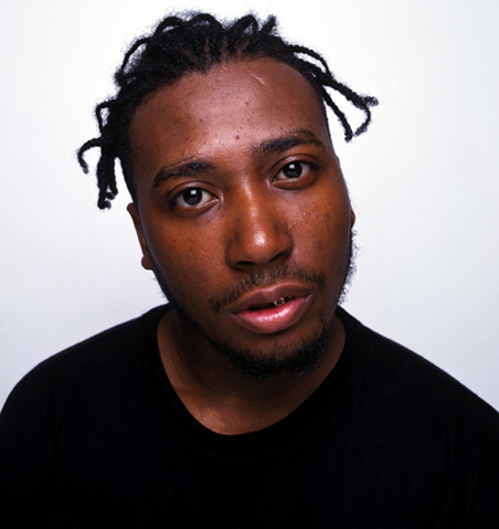 File:Ol' Dirty Bastard.png