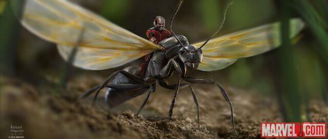 File:Ant-Man concept art 6.jpg