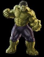 AoU Hulk 0004