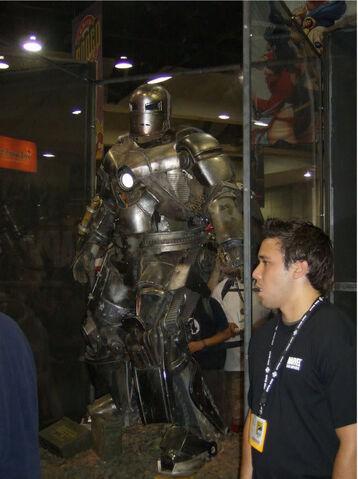 File:Armor 2.jpg