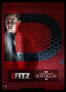 Card06-aos Agent Fitz