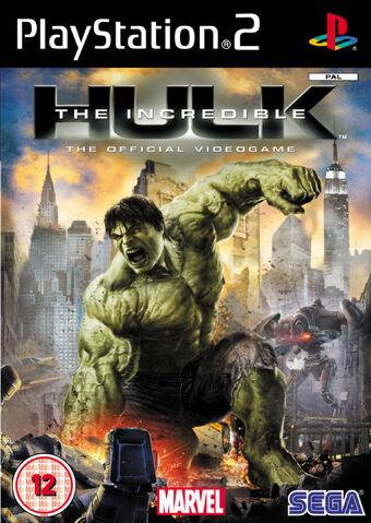 File:Hulk PS2 UK cover.jpg