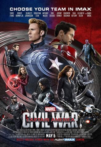 File:Civil War IMAX Poster.jpg