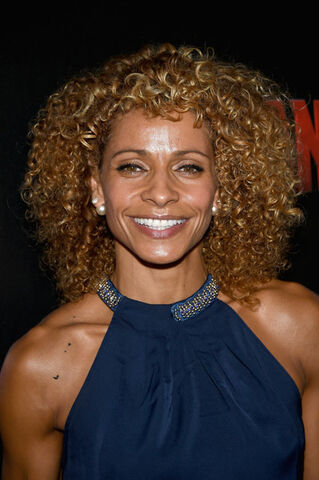File:Michelle Hurd.jpg