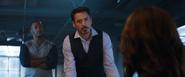 Captain America Civil War 159