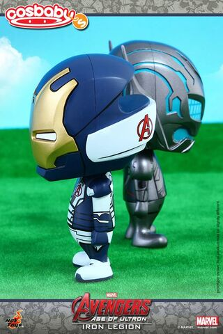 File:Hot-Toys-Avengers-Age-of-Ultron-Series-1-Cosbaby-014.jpg