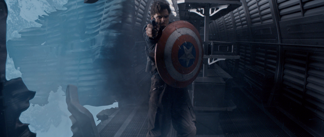 File:Bucky Shield.png