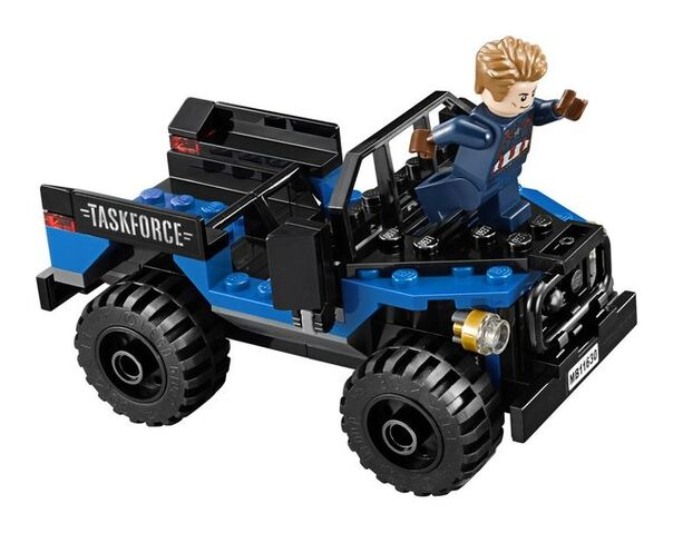 File:Civil War Lego 19.jpg