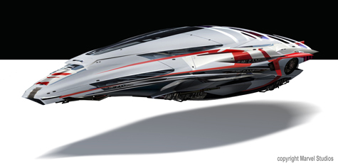 File:GOTG Concept 33.jpg