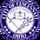 Seal of Cincinnati