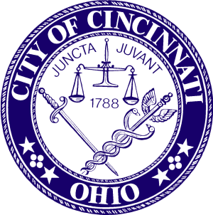 File:Seal of Cincinnati.png