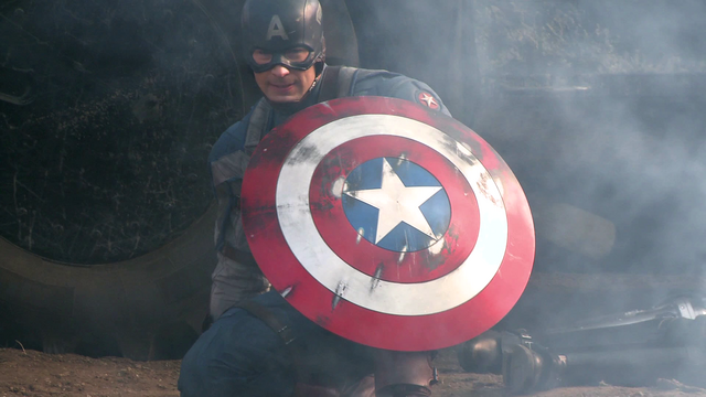 File:Cap Shield 4.png