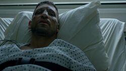 HospitalPunisher-StaresAtKaren