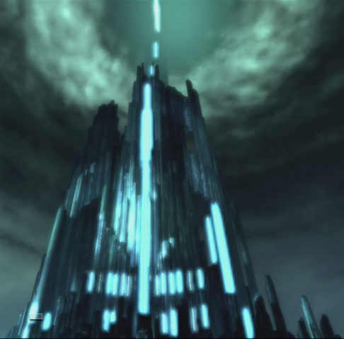 File:Storm Spire.png