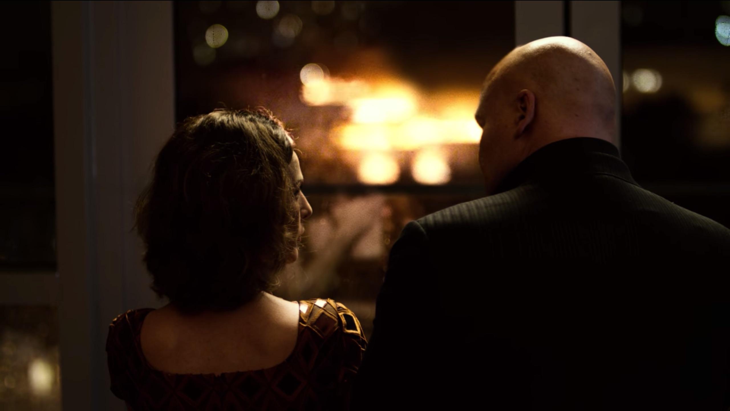 File:Vincent-DOnofrio-and-Ayelet-Zurer-in-Daredevil-Season-1.jpg