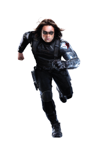 File:WS Bucky promo-art.png