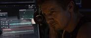 Hawkeye-Radio-AAoU