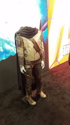 File:Ego costume SDCC 2.jpg