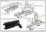 Fury car concept 4