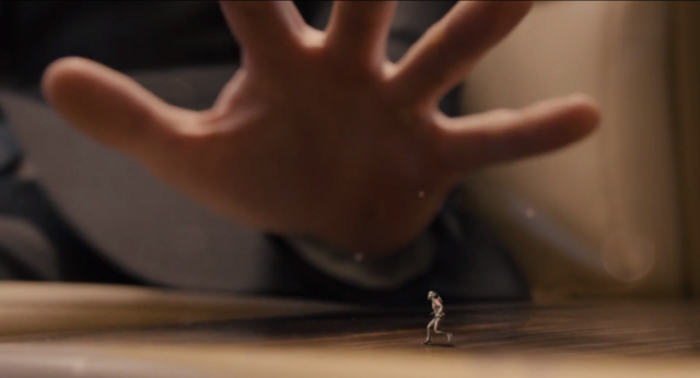 File:Ant-Man (film) 29.png