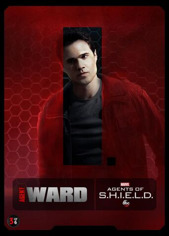File:Card03-aos Agent Ward.jpg