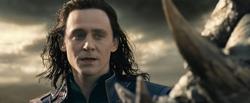 Loki Screen-Shot