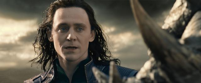 File:Loki Screen-Shot.png