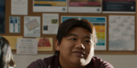 Ned Leeds/Gallery