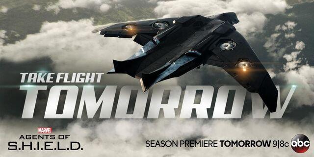 File:Take Flight Tomorrow.jpg