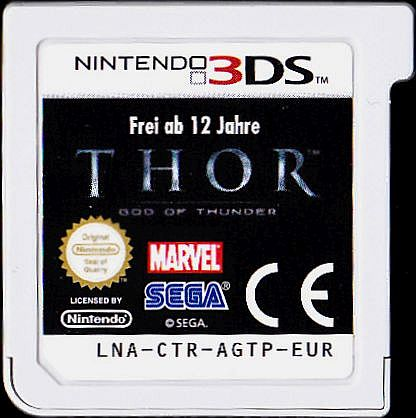 File:Thor 3DS DE Card.jpg