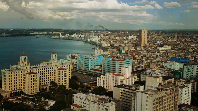 File:Havana.png