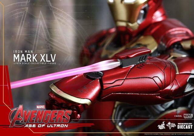 File:Mark XLV Hot Toy 12.jpg