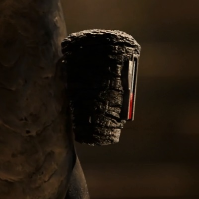 File:Black Hole Grenade.jpg