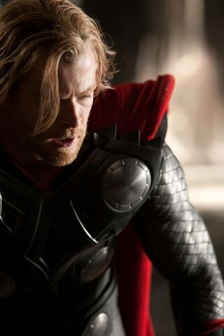File:Thor 2011 offical first look.jpg