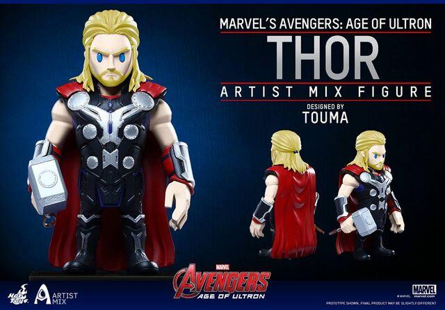 File:Thor artist mix 1.jpg