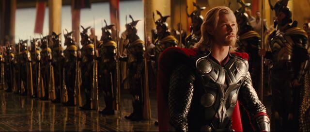 File:Thor Asgard.jpg