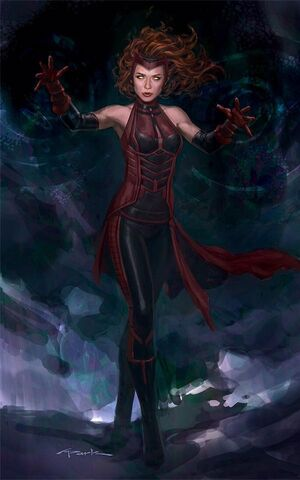 File:Scarlet Witch Concept 3.jpg